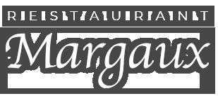 レストラン マルゴー